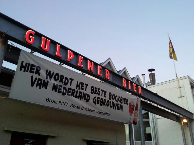Gulpener 1